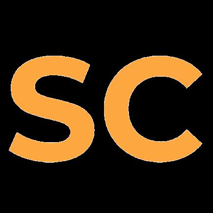 ShelveConsult